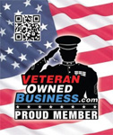 Veteran-Owned-Business-Logo-Small