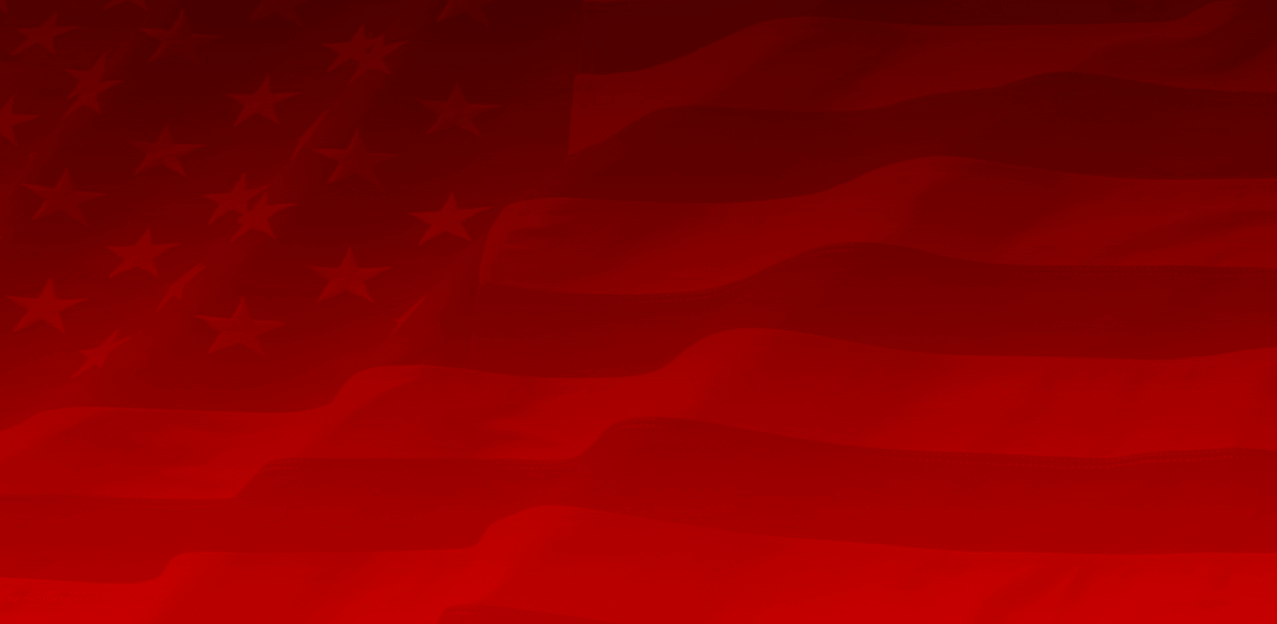 flag_footer2
