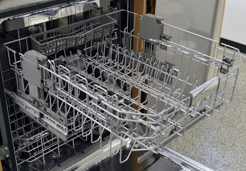 dishwasher racks all appliance parts of sarasota and bradenton fl