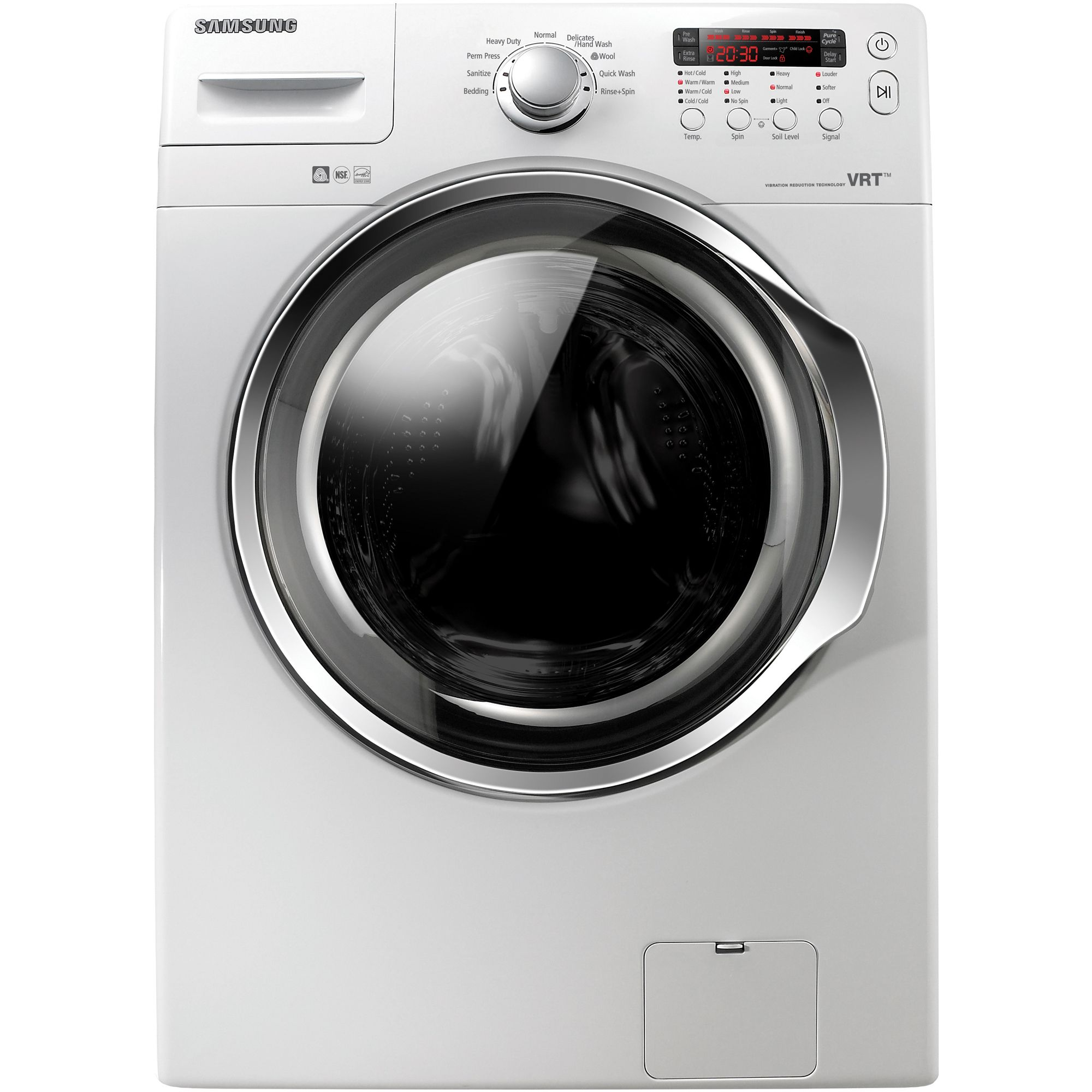 Front Load Washer Machine Settlement All Appliance Parts