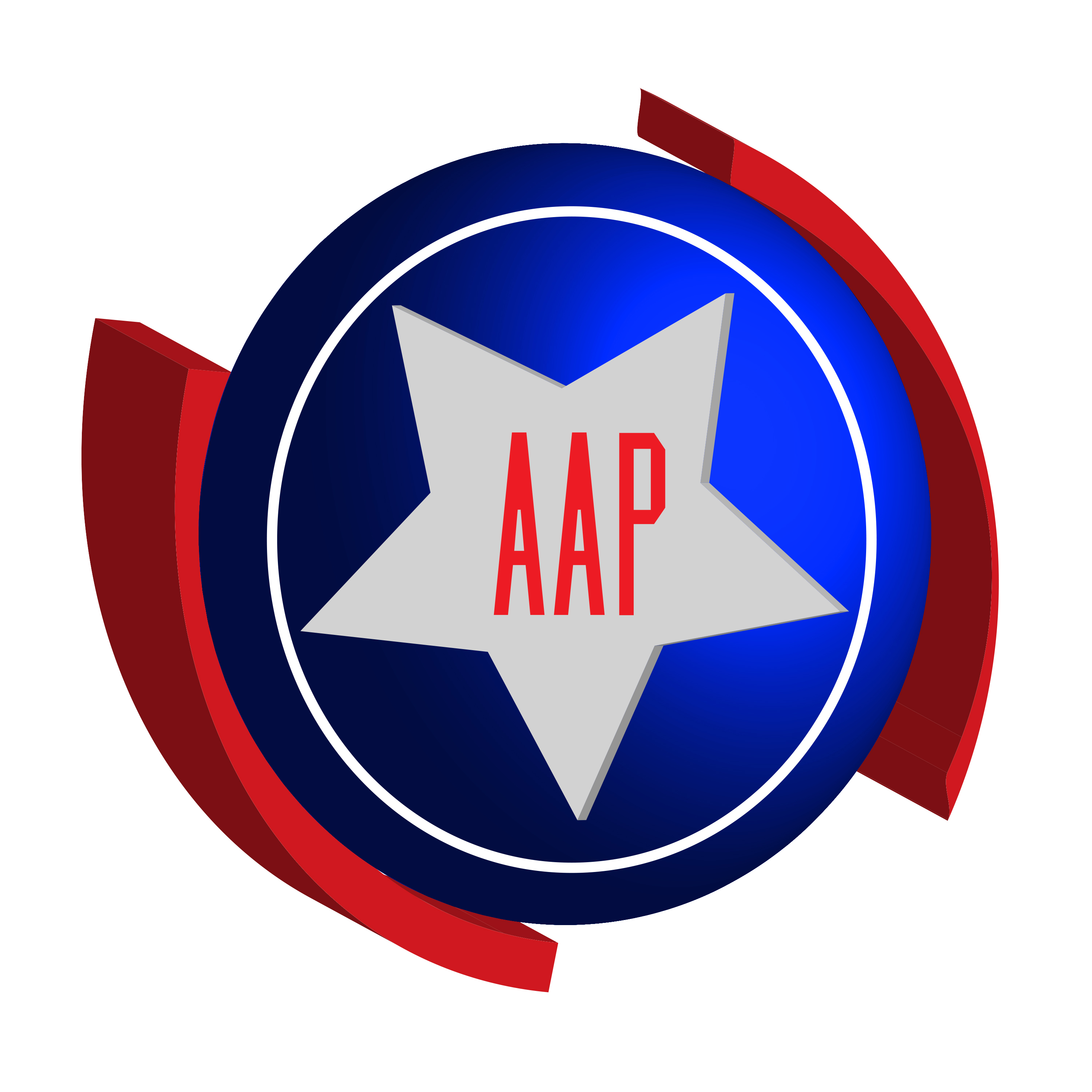 Aap Video All Appliance Parts Of Sarasota And Bradenton Fl