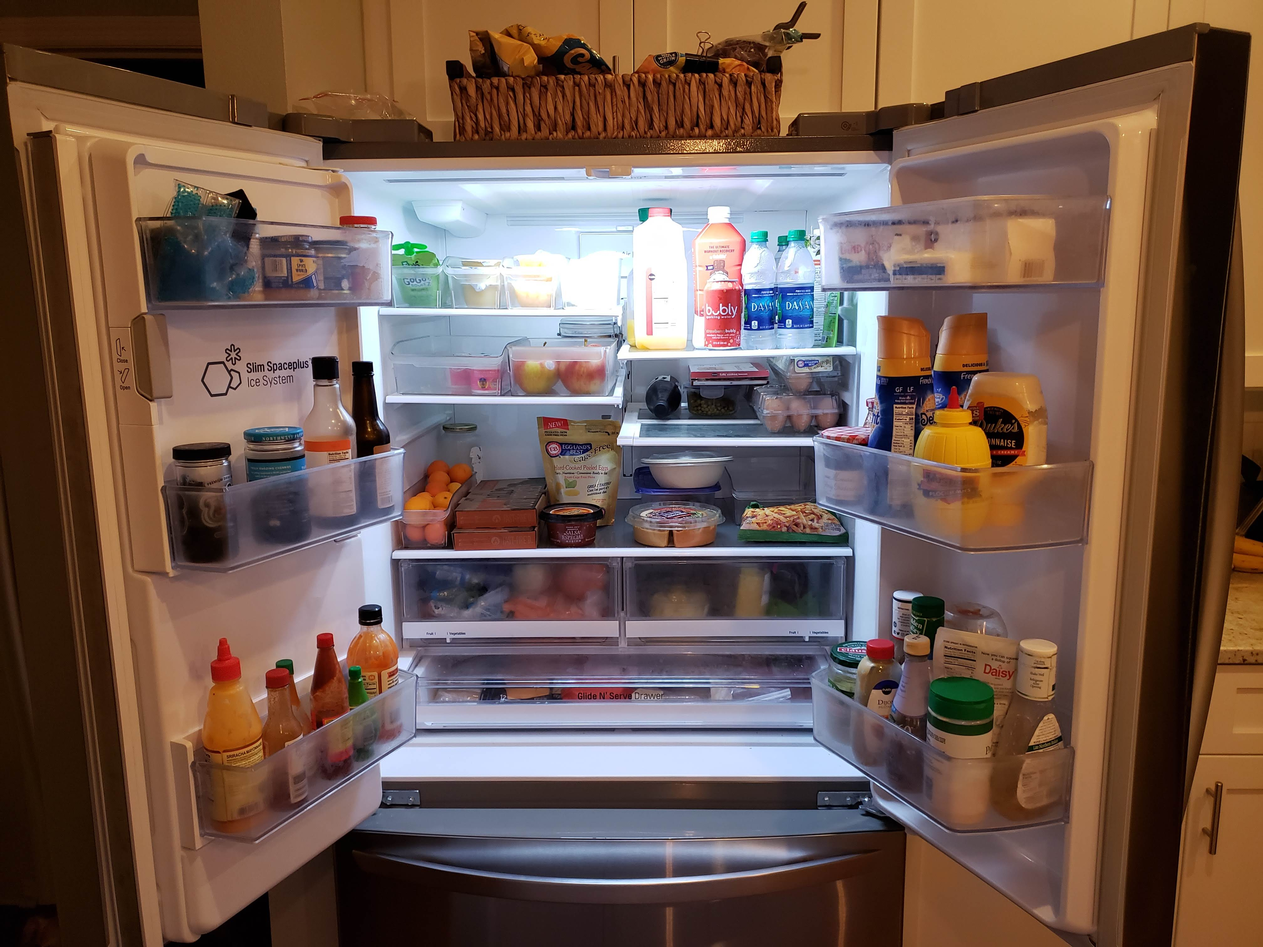 3 Things To Do To Keep Your Refrigerator Running For Years